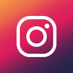 airfly on instagram